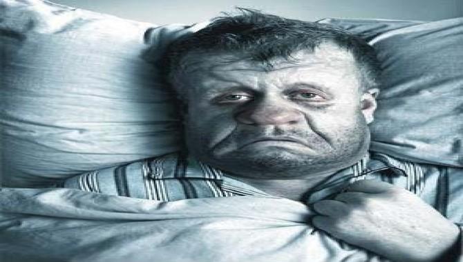 Photo of Grip ve soğuk algınlığı gibi hastalıkları için 10 öneri