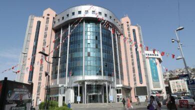 İzmit-Belediyesi