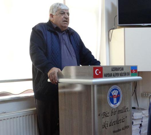 Bilal Dündar