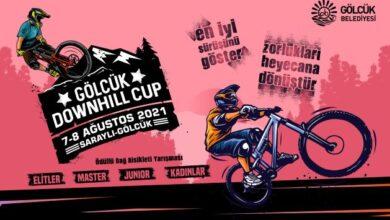 dağ bisikleti yarışması-