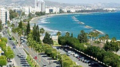 kuzey-kıbrıs