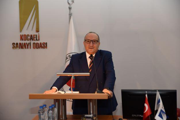 Ayhan Zeytinoğlu-