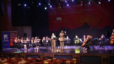KSO Oda Orkestrası