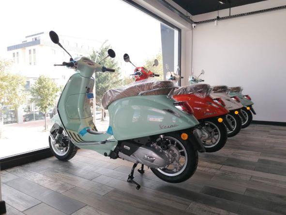 Herkese Mobilite 2. şube Kocaeli Kaya Motor Hizmet Vermeye Başlıyor